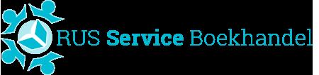 RUS – Service Boekhandel | Studieboeken Online